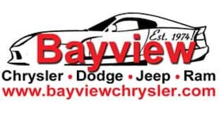 Bayview Chrysler Dodge Ltd.