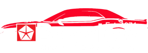 Bayview Chrysler Dodge Ltd.