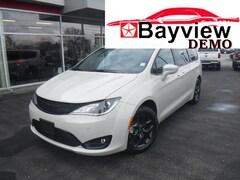 2019 Chrysler Pacifica Touring-L Van