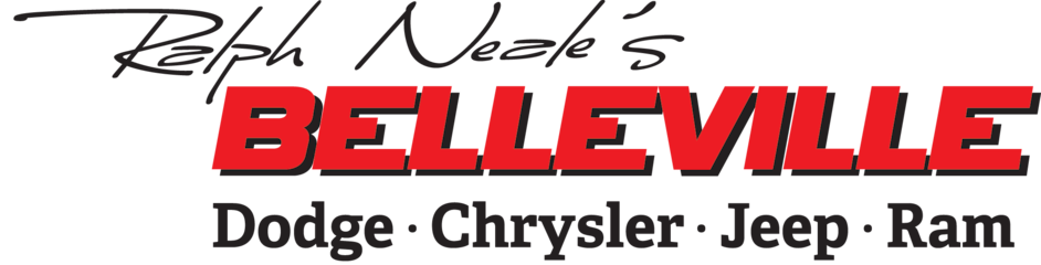 Belleville Dodge Chrysler Jeep