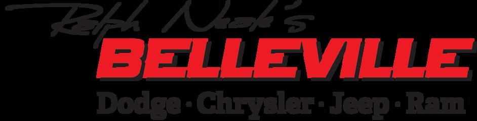 Belleville Dodge Chrysler Jeep Ram