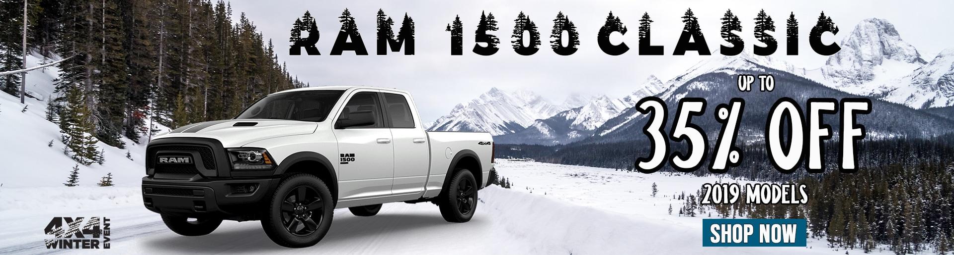 New 2019 & 2020 Chrysler, Jeep, Dodge, Ram & Used Car ...