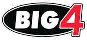 Big 4 Motors Ltd.