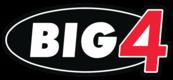 Big 4 Motors Ltd.