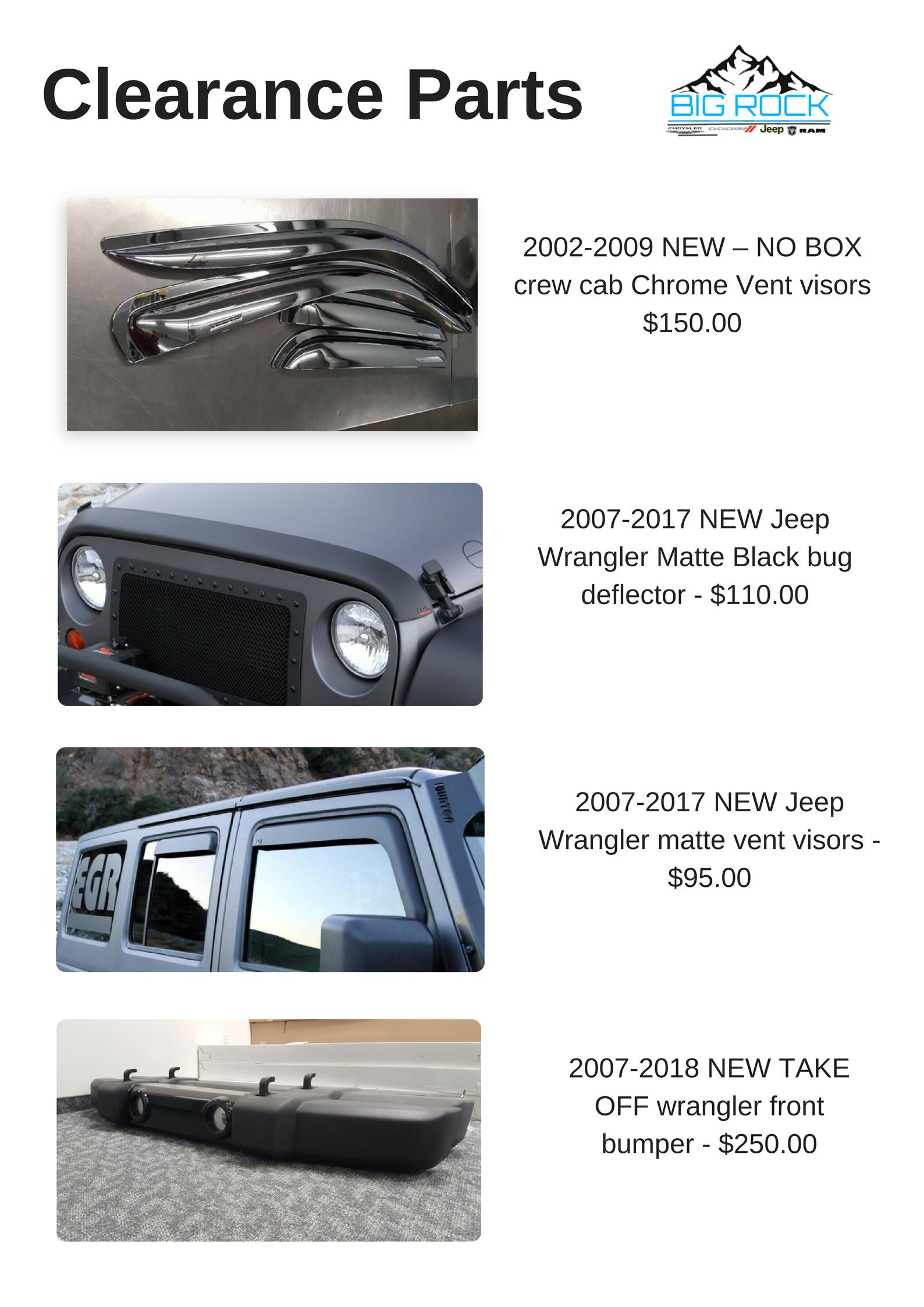 ram serpa dodge chrysler page in dealer toronto jeep june flyer parts retail specials