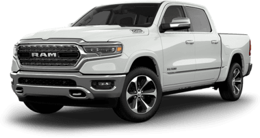 2021 Ram 1500 Limited Limited