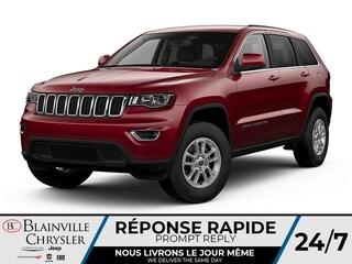 2021 Jeep Grand Cherokee Altitude VUS