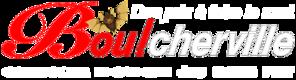 Boucherville Chrysler Dodge Jeep Ram Fiat