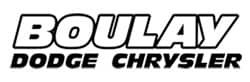 Boulay Dodge Chrysler Inc.
