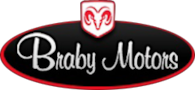 Braby Motors Ltd.