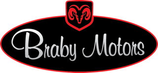 Braby Motors Ltd.