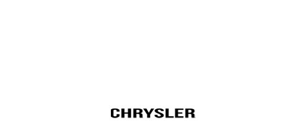 Brandon Chrysler