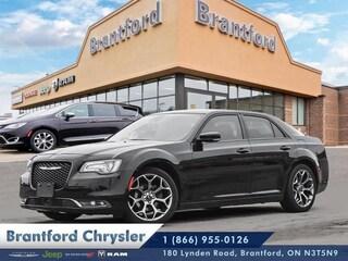 2016 Chrysler 300 - $171 B/W - $171 B/W - $171 B/W - $171 B/W - $171 Sedan