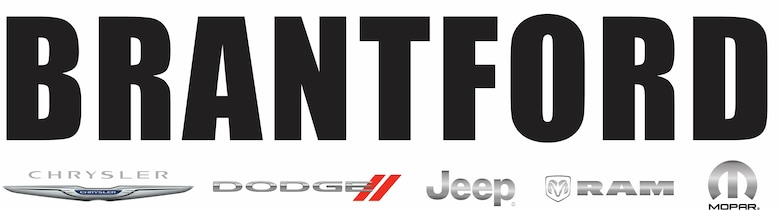 BRANTFORD CHRYSLER DODGE JEEP RAM