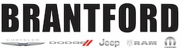 Brantford Chrysler Dodge Jeep Ram Ltd.