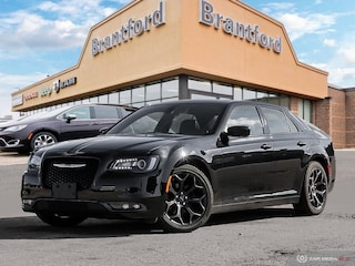 2019 Chrysler 300 - $181 B/W - $181 B/W - $181 B/W - $181 B/W - $181 Sedan