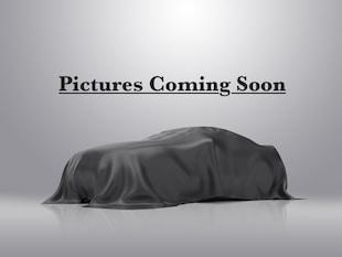 2012 Chevrolet Cruze - $89 B/W - $89 B/W - $89 B/W - $89 B/W Sedan