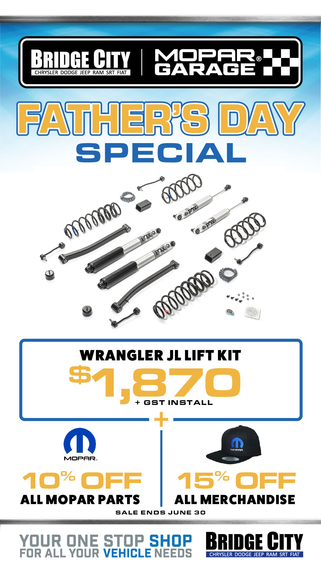 ram htm new jeep chrysler specials connell contact dealership parts dodge dealer