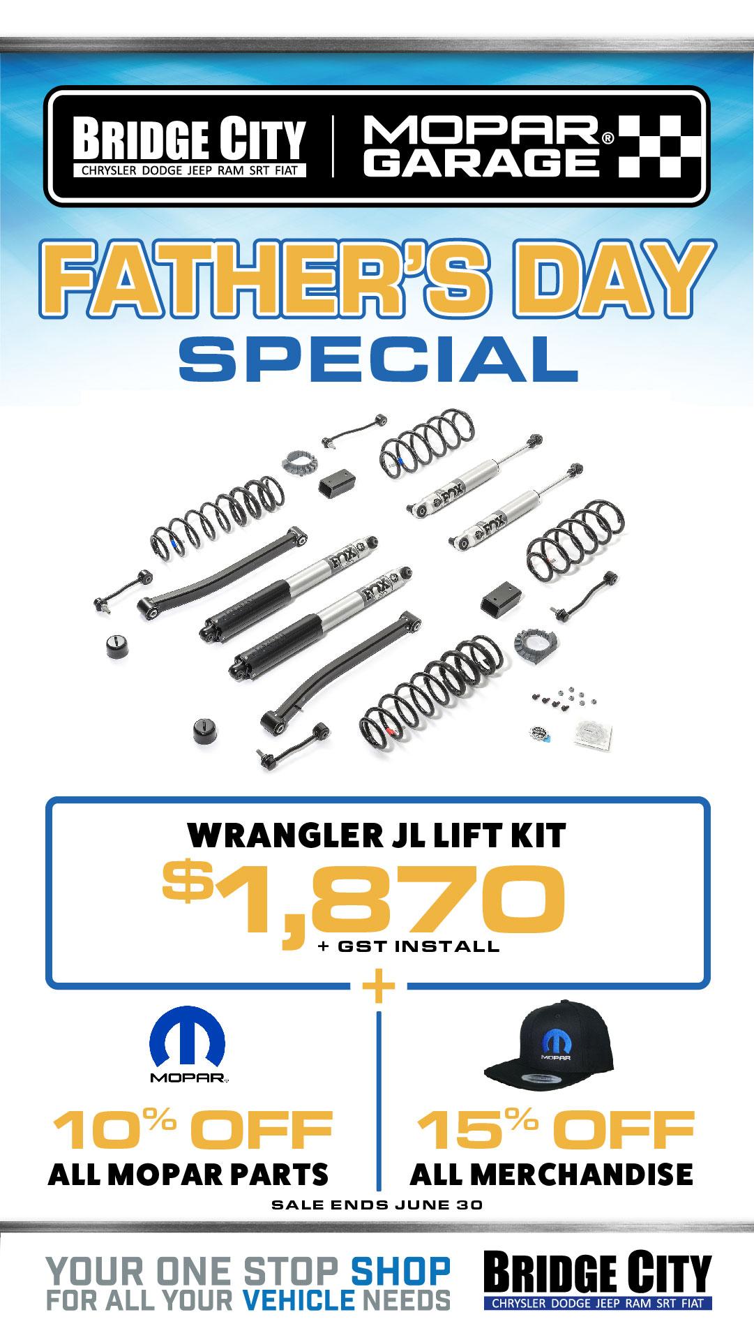 dealership dodge used tx link kingsville business jeep neessen parts in dealer