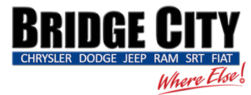 Bridge City Chrysler Dodge Jeep Ltd.