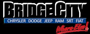 Bridge City Chrysler Dodge Jeep Ltd.