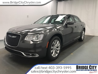 2019 Chrysler 300 Touring- NAV- Heated Seats- Remote Start! Sedan