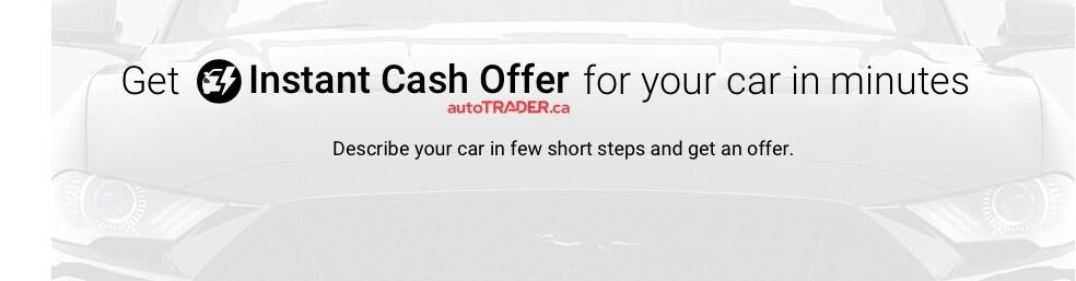 Bustard Chrysler Waterloo >> New & Used Car Dealership in Waterloo   Bustard Chrysler