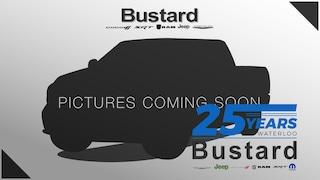 2011 Ram 1500 Sport | BLUETOOTH | 4x4 | HEMI Truck Crew Cab