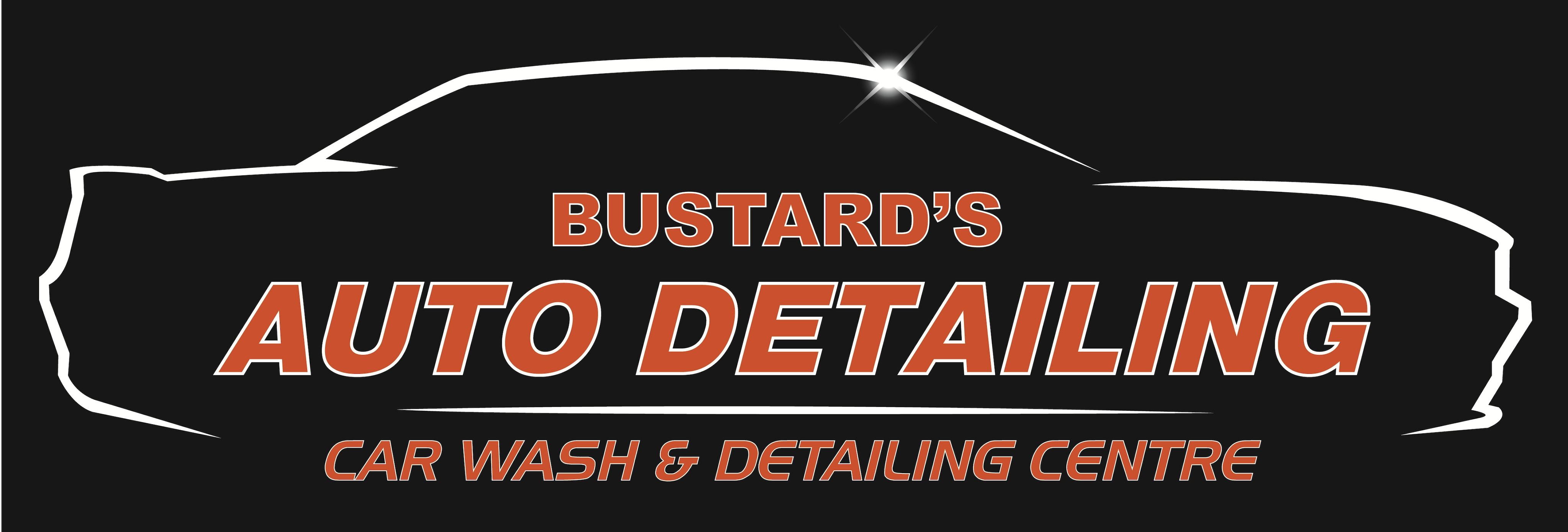Bustard Chrysler Waterloo >> Car Detailing in Waterloo, ON | Bustard Chrysler