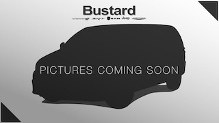2019 Dodge Grand Caravan BLACKTOP | BLUETOOTH | POWER LIFTGATE Van Passenger Van