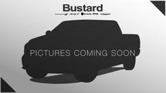 2020 Ram 1500 LTD | 4WD | NAV | LEATHER | BLUETOOTH Truck Crew Cab