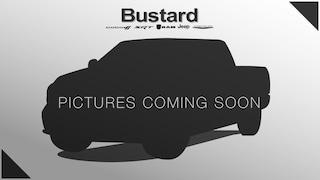 2020 Ram 1500 LTD | 4WD | NAV | LEATHER | BLUETOOTH Camion cabine Crew