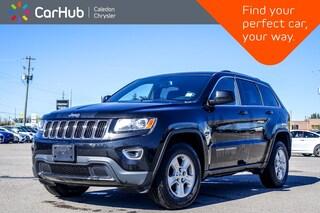 2015 Jeep Grand Cherokee Laredo 4x4 Navigation Backup Camera Bluetooth Keyl SUV
