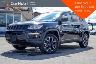 2019 Jeep Compass New Car Upland Edition|4x4|Backup Cam|Bluetooth|R- SUV