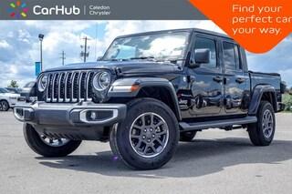 2020 Jeep Gladiator New Car Overland|4x4|Navi|Backup Cam|Bluetooth|Bli Truck
