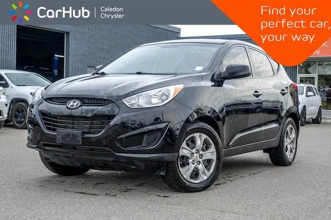 2013 Hyundai Tucson GL|Bluetooth|Heated Front Seats|Pwr windows|Pwr Lo SUV