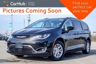 2021 Chrysler Pacifica New Touring-L Plus 8 Passenger Navigation Backup C Van