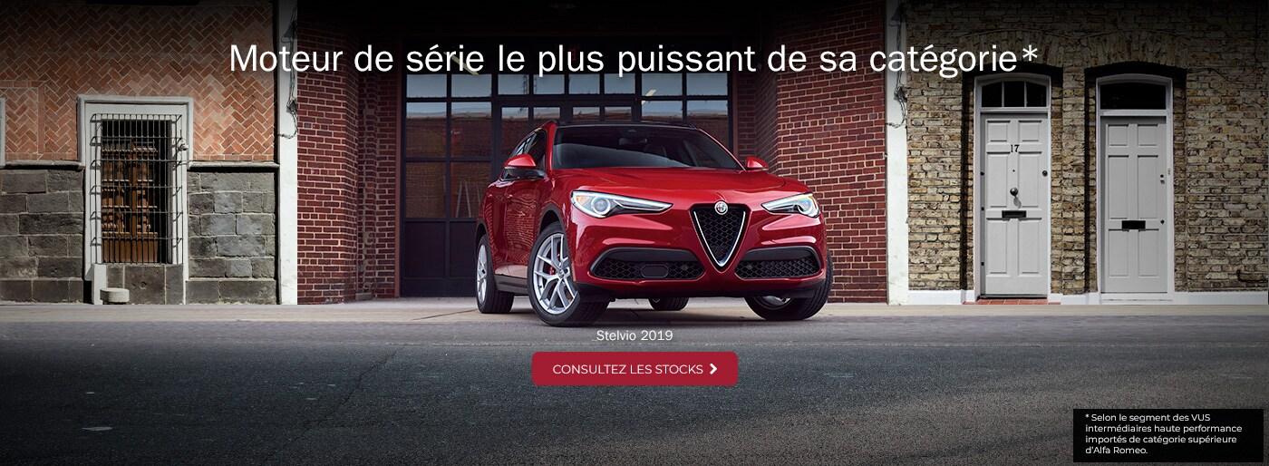 QuebecConcessionaire Romeo Neuf de à Alfa Romeo Alfa Owv8n0yNPm