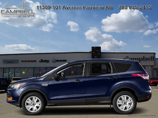 2016 Ford Escape SE - Bluetooth -  Siriusxm -  Heated Seats SUV