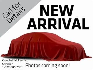 2012 Dodge Grand Caravan SE/SXT |NAV|Pwr Driver Seat|Stow N' Go Van