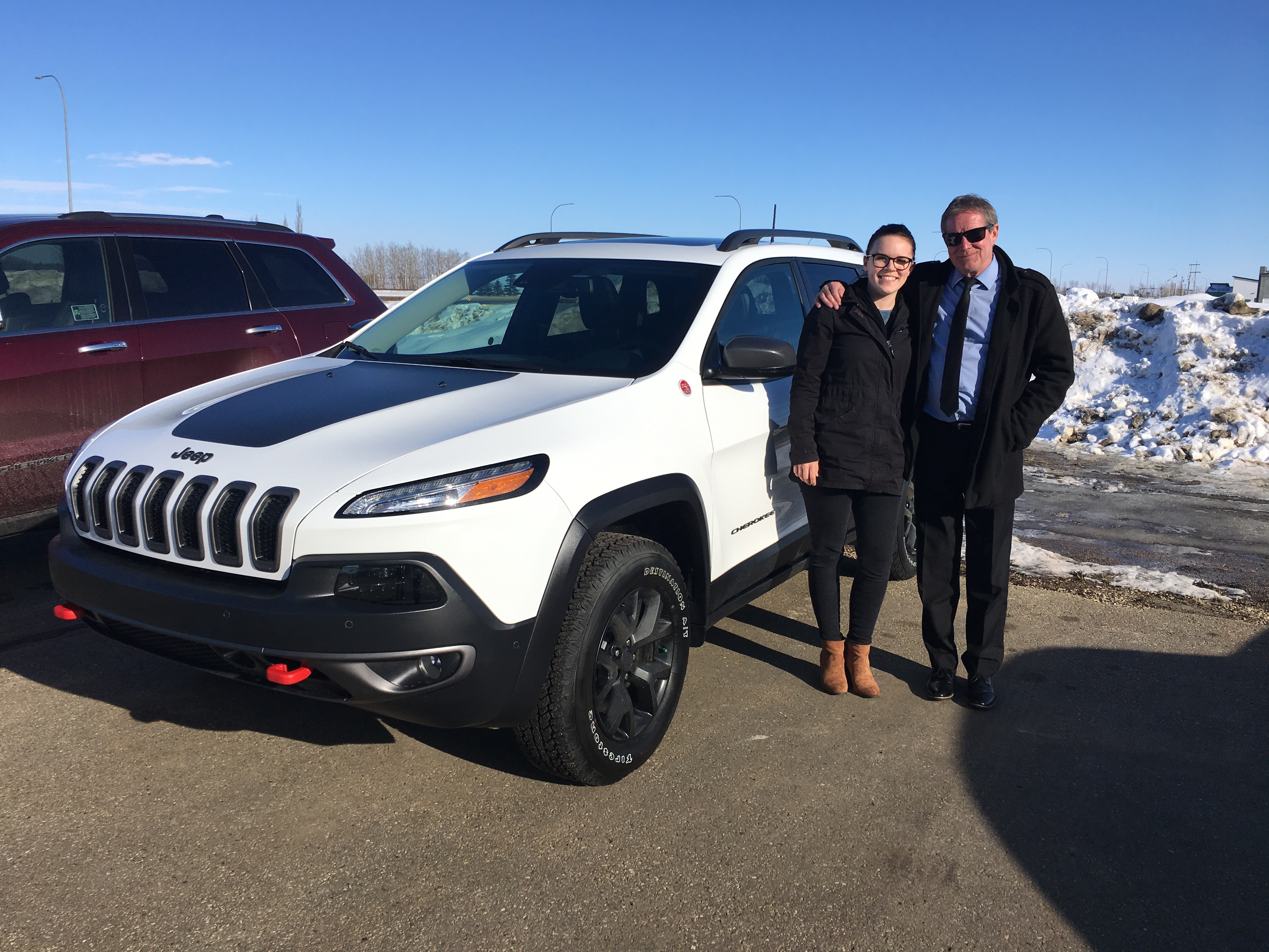 us new of jeep me chrysler greenwich ram stephens near why dealers dodge choose