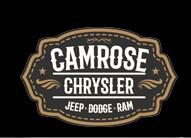 Camrose Chrysler Ltd.