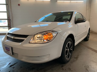 2008 Chevrolet Cobalt LT! Alloys! AIR Conditioning! Coupe