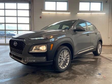 2021 Hyundai Kona 2.0L Preferred AWD! Only $62/Weekly! SUV