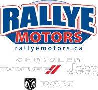 Rallye Motors Chrysler