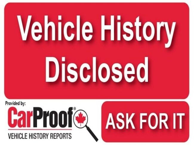 2017 Buick Encore Preferred! Backup CAM! NAV! Alloy Wheels! SUV