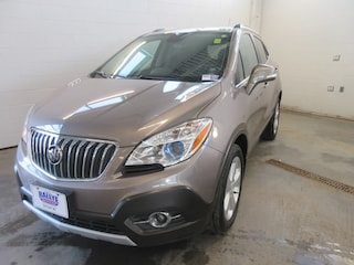 2015 Buick Encore Convenience - Backup Camera!!!  Bluetooth!!! SUV