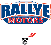 Rallye Motors Chrysler