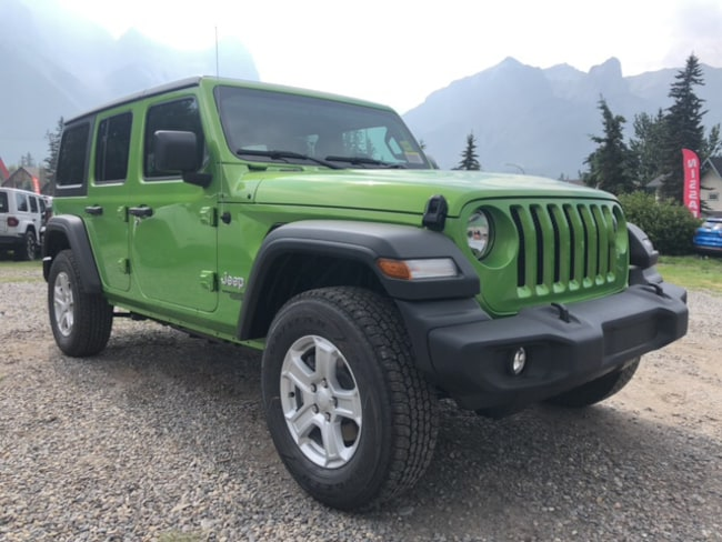 DYNAMIC_PREF_LABEL_AUTO_NEW_DETAILS_INVENTORY_DETAIL1_ALTATTRIBUTEBEFORE 2018 Jeep All-New Wrangler Unlimited Sport S DYNAMIC_PREF_LABEL_AUTO_NEW_DETAILS_INVENTORY_DETAIL1_ALTATTRIBUTEAFTER
