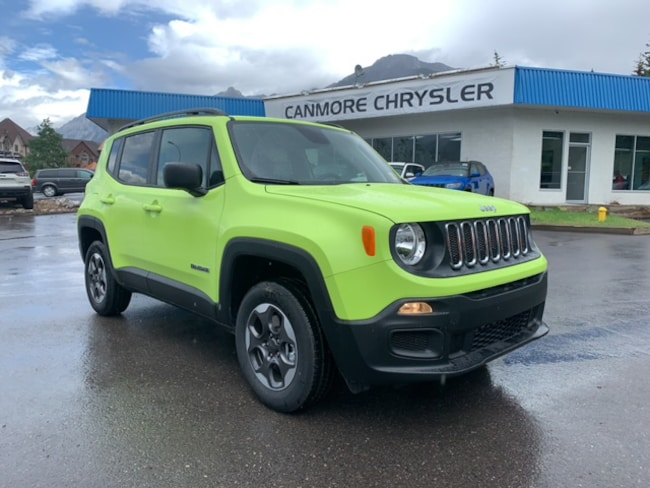 DYNAMIC_PREF_LABEL_AUTO_NEW_DETAILS_INVENTORY_DETAIL1_ALTATTRIBUTEBEFORE 2018 Jeep Renegade Sport DYNAMIC_PREF_LABEL_AUTO_NEW_DETAILS_INVENTORY_DETAIL1_ALTATTRIBUTEAFTER